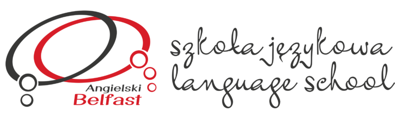 Angielski Belfast Language School